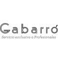 GABARRÓ HERMANOS S.A