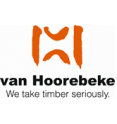 Van Hoorebeke timber N.V.