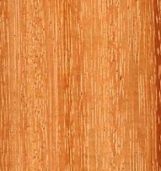 Berühmt DOUSSIE   My Tropical Timber   Belgium CP93
